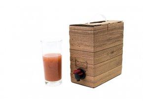 11 12 100 most jablko 5 litru